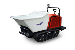 TRACK DRIVEN CONCRETE BUGGY.jpg