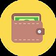 Wekelijkse betaling | Hands2Work