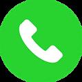Telefoonnummer | Hands2Work