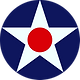 1200px-USAAC_Roundel_1919-1941_edited.pn