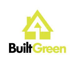 builtgreen.jpg