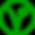 129-1292643_vegan-symbol-png-vegetarismu