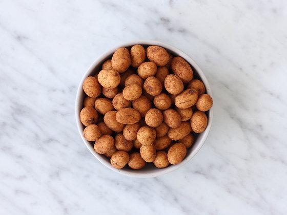 Wingnuts - Roast 250g
