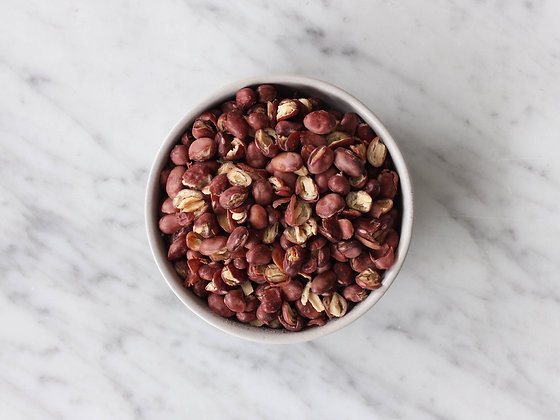 Red Beans 250g
