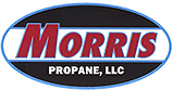 Morris Propane, LLC
