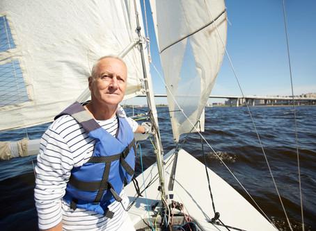 Safety Tips to Enjoy Boating