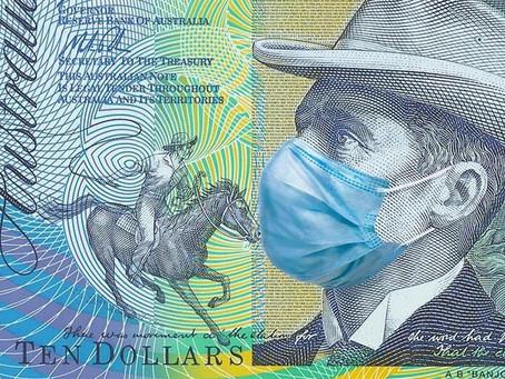Australia's Economic Rebound dubbed 'Extraordinary Comeback'- March 2021