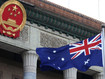 Australia faces headwinds from frosty relationship with China- April 2021