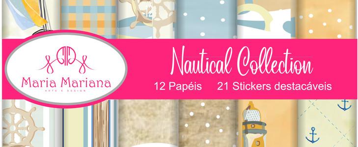 Nautical Collection.jpg