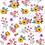 Thumbnail: Kit Digital Happy Day - Uso Comercial