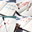 Thumbnail: Yogamania Notebook (Chinese version)