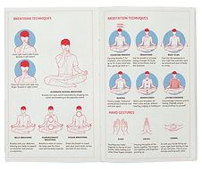 Yogamania_disc15.jpg
