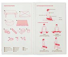 Yogamania_disc11.jpg