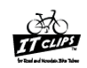 Trial it clips logo 1.png