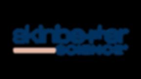 skinbetter-Logo-Color.png