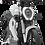 Thumbnail: Super SOCO TS1200R