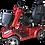 Thumbnail: Elektromobil large