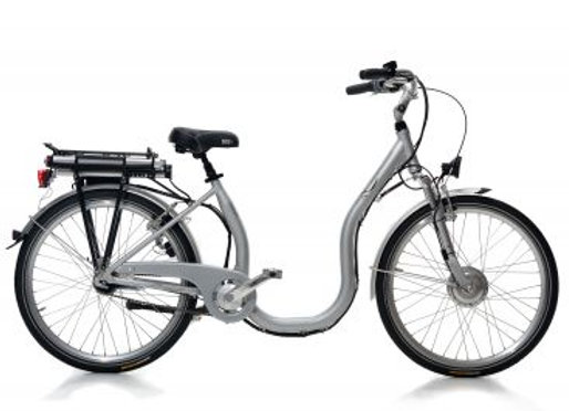 Schachner Easy Bike