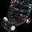 Thumbnail: Elektromobil small