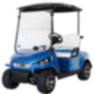 golfwagen-golf2-icocar-dc-blitzblau-neu-