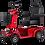 Thumbnail: Elektromobil medium