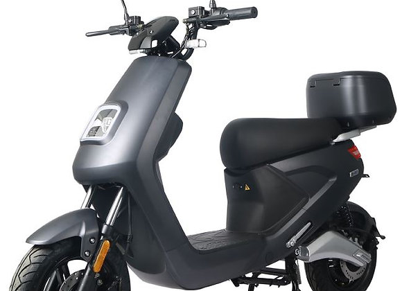 E-FUN LE Light  25km/h (E-Fahrrad)