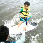 20120722191144_edited_edited.jpg