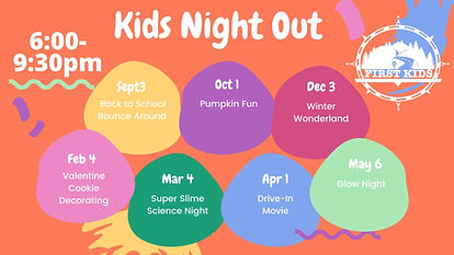Copy of Colorful Playful School Schedule Instagram Post.jpg