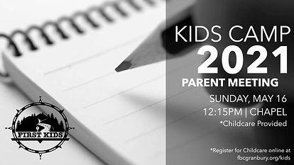 Kid Camp Parent Meeting Slide.jpg