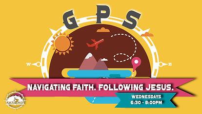 GPS Slide.jpg