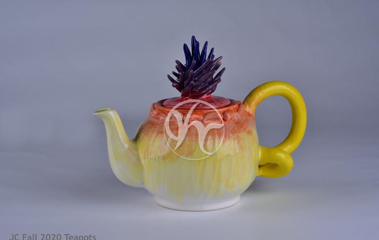 Sultry Purple Teapot.JPG
