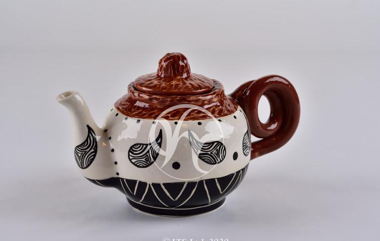 TWB Water droplet teapot (2).JPG