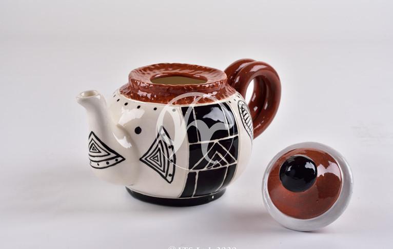 TWB Pyramid Teapot.JPG