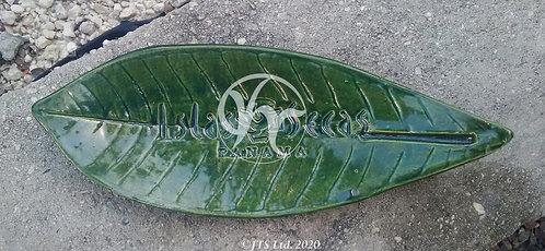 Customized Leaf Tray