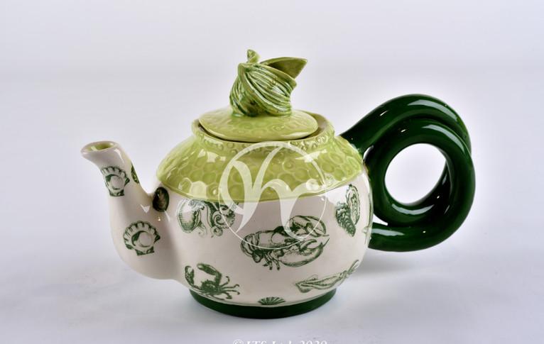 Green Oceanic Teapot.JPG