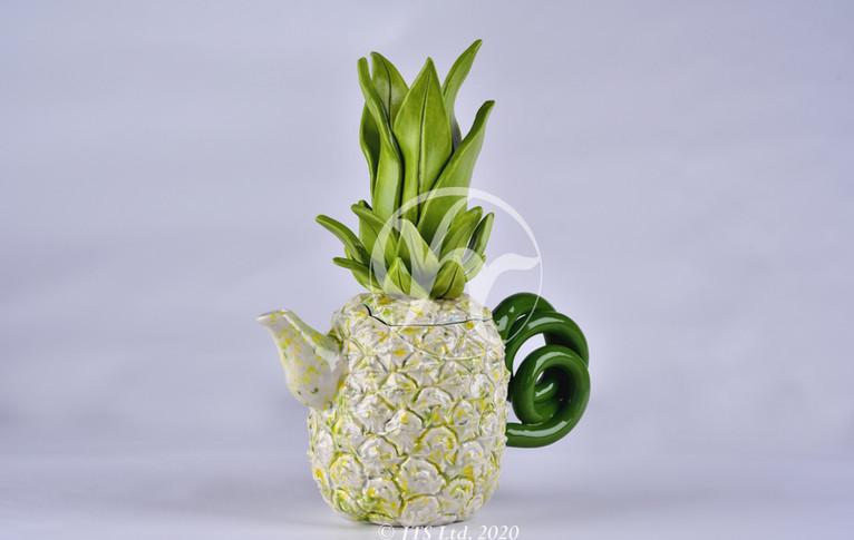 Lime Green Pineapple 2020.JPG