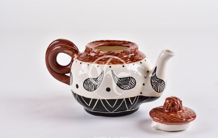 TWB Water droplet teapot.JPG