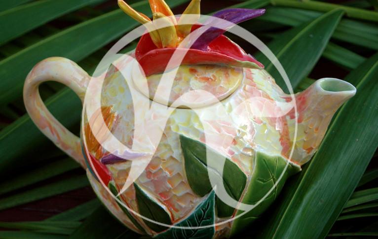 Bird of paradise teapot.jpg