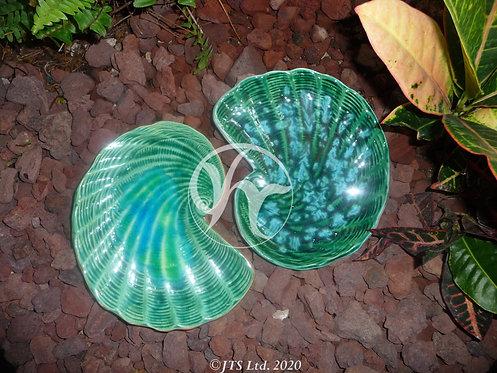 JTSL Nautilus Plates / Trays