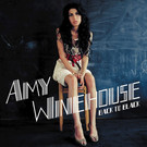 "Amy Winehouse ""Back To Black"""