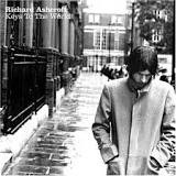 "Richard Ashcroft ""Keys To The World"""