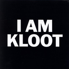 "I Am Kloot ""I Am Kloot"""