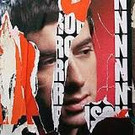 "Mark Ronson ""Version"""