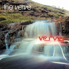 "The Verve ""This Is Music"""
