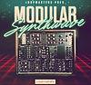 Modular Synthwave