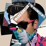 "Mark Ronson ""Record Collection"""