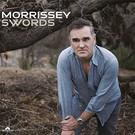 """Morrissey """"Swords"""""""