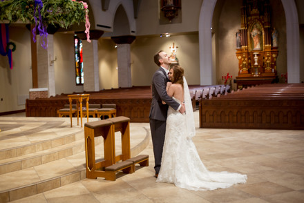 BlivenWedding113.jpg