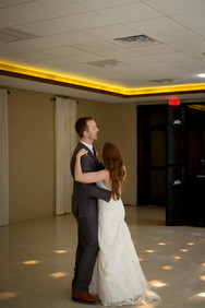 BlivenWedding652.jpg