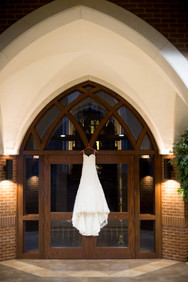 BlivenWedding010.jpg